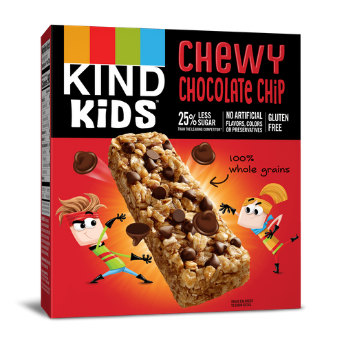 Dairy Free Picky Little Eaters (21 goodies)